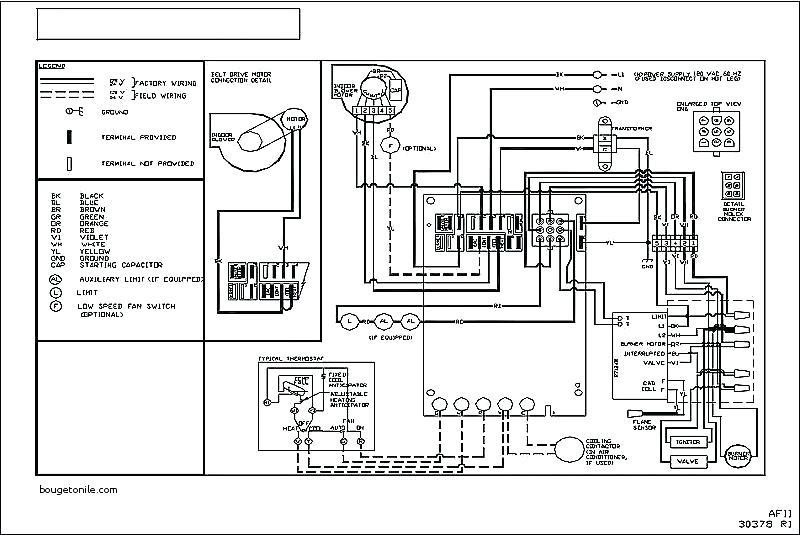 wiring diagram for beckett burner  allison tcm wiring