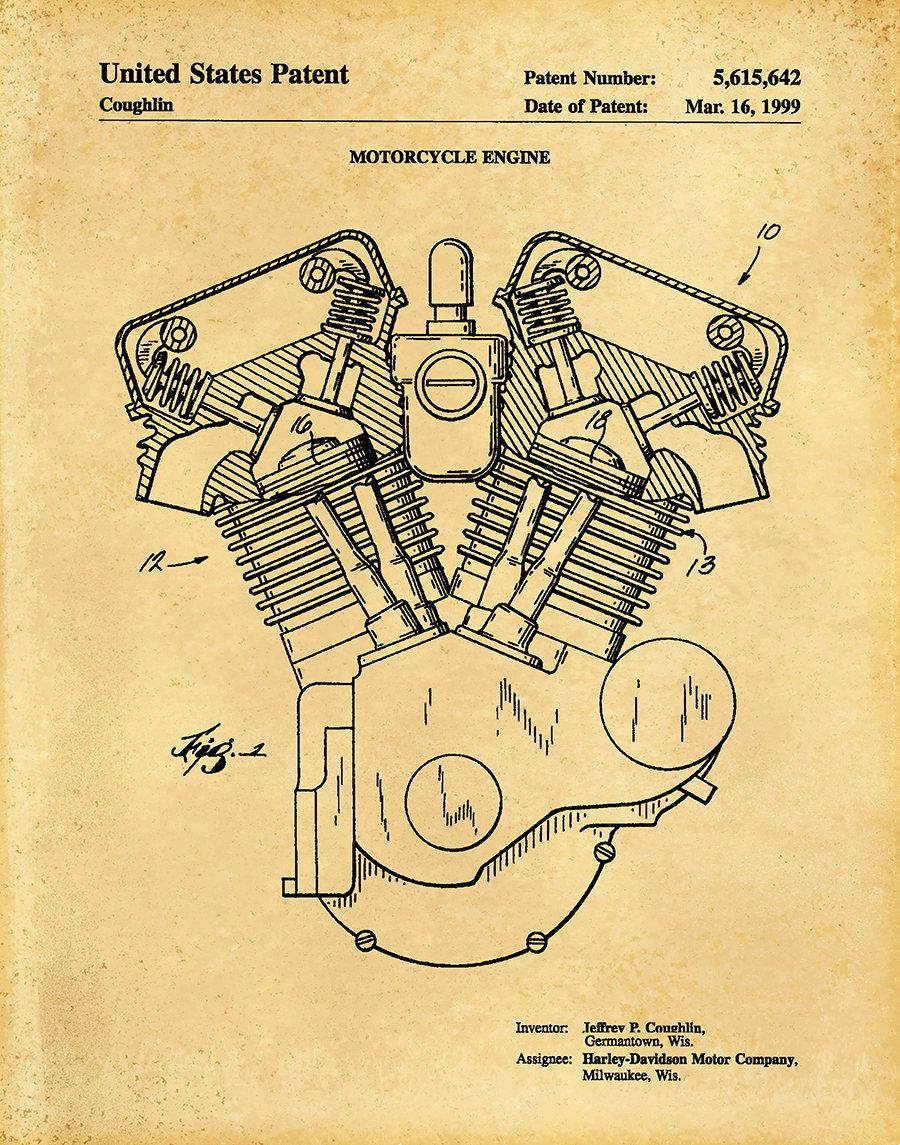 Harley Davidson 110 Engine Diagram - Wiegand Wiring Diagram -  audi-a3.yenpancane.jeanjaures37.fr | Twin Cam Engine Diagram |  | Wiring Diagram Resource