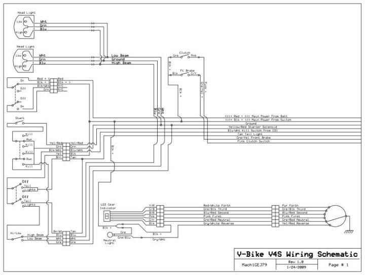Awesome Baja Reaction 250 Wiring Diagram Baja 250 Parts Baja 250 Flywheel Wiring Cloud Biosomenaidewilluminateatxorg