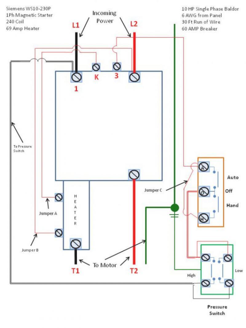 Mo 4112  Baldor Generator Wiring Diagrams Download Diagram