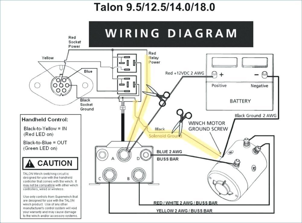 [DIAGRAM_4FR]  CY_3768] Mccoy Miller Wiring Diagrams Download Diagram | Mccoy Pto Switch Wiring Diagram |  | Joni Ogeno Xrenket Wida Mohammedshrine Librar Wiring 101