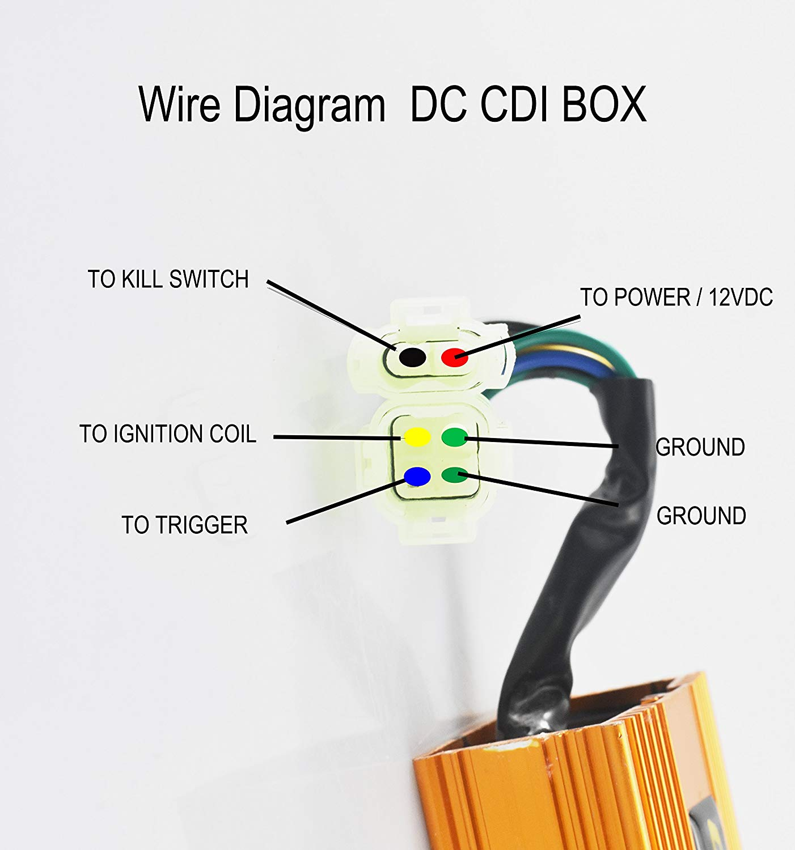 XO_0904] Dc 6 Wire Cdi Box Diagram Download DiagramTrofu Unnu Hisre Atolo Elinu Dimet Seve Mohammedshrine Librar Wiring 101