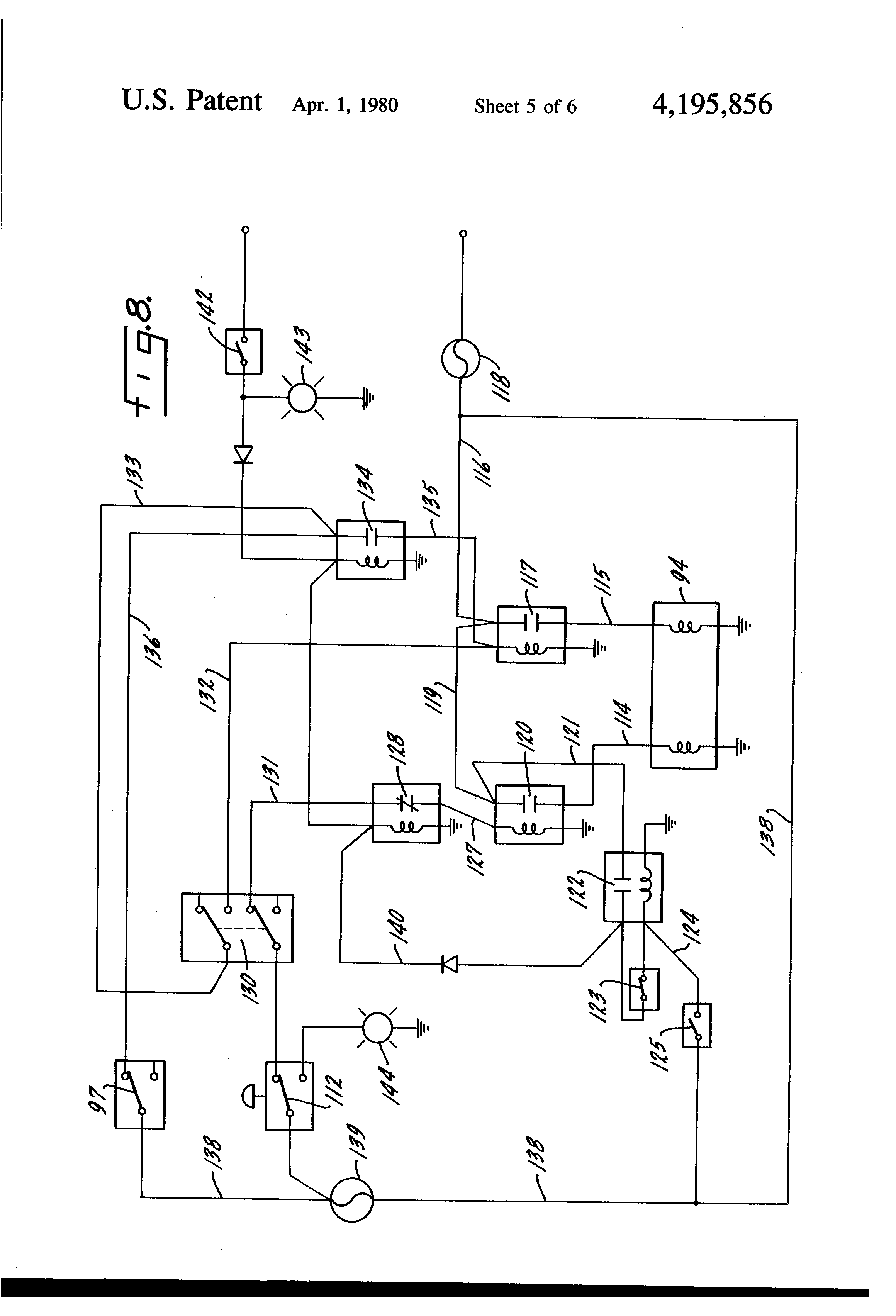 1998 Mcneilus Wiring Diagram - 1999 Ford Cd Player Stereo Wiring for Wiring  Diagram SchematicsWiring Diagram Schematics