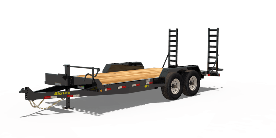 [XOTG_4463]  SL_9727] Big Tex Trailer Wiring Harness Wiring Diagram | Big Tex 70pi Trailer Wiring Diagram |  | Inkl Cette Mohammedshrine Librar Wiring 101
