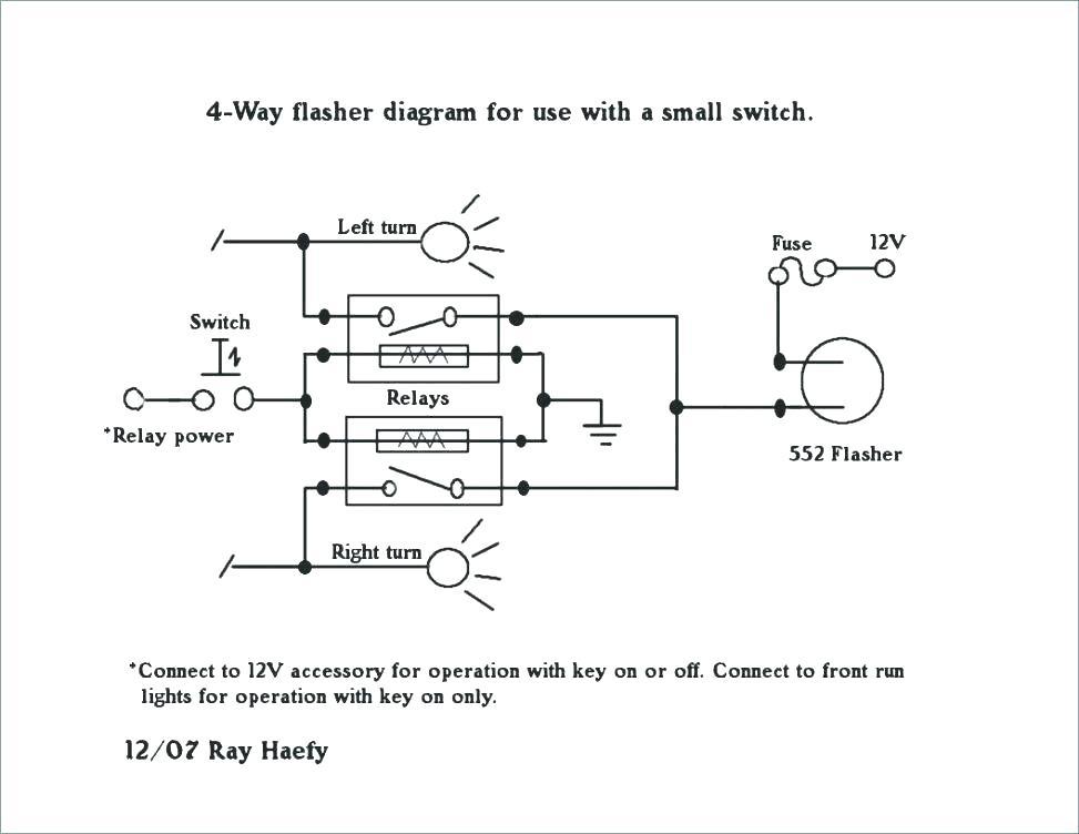 4 Way Flasher Wiring Diagram - Honda Civic Wiring Diagram Headlights for  Wiring Diagram SchematicsWiring Diagram Schematics