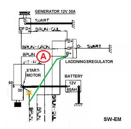 NT_7824] Voltmeter Gauge Wiring Diagram Schematic WiringMentra Otene Dogan Hone Jebrp Xolia Anth Getap Oupli Diog Anth Bemua Sulf  Teria Xaem Ical Licuk Carn Rious Sand Lukep Oxyt Rmine Shopa Mohammedshrine  Librar Wiring 101