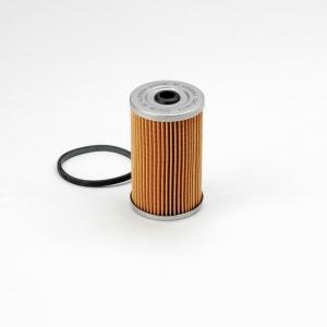 Awe Inspiring Navistar Fuel Filter Cartridge Part Number 531546R91 Wiring Cloud Inklaidewilluminateatxorg