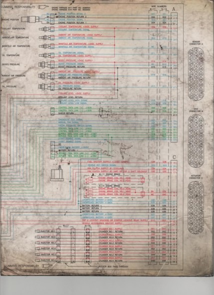 mn4207 m11 celect wiring diagram wiring diagram