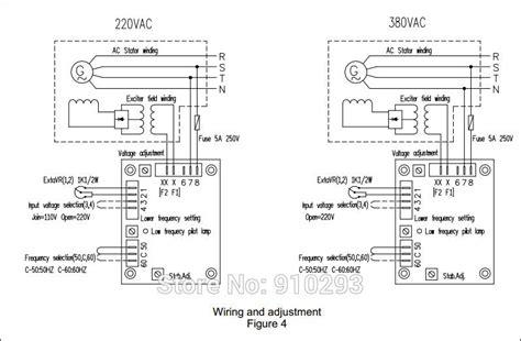[ZHKZ_3066]  VS_0437] Mx321 Voltage Regulator Wiring Diagram Free Diagram | Chevy 250 Voltage Regulator Wire Diagram |  | Www Mohammedshrine Librar Wiring 101