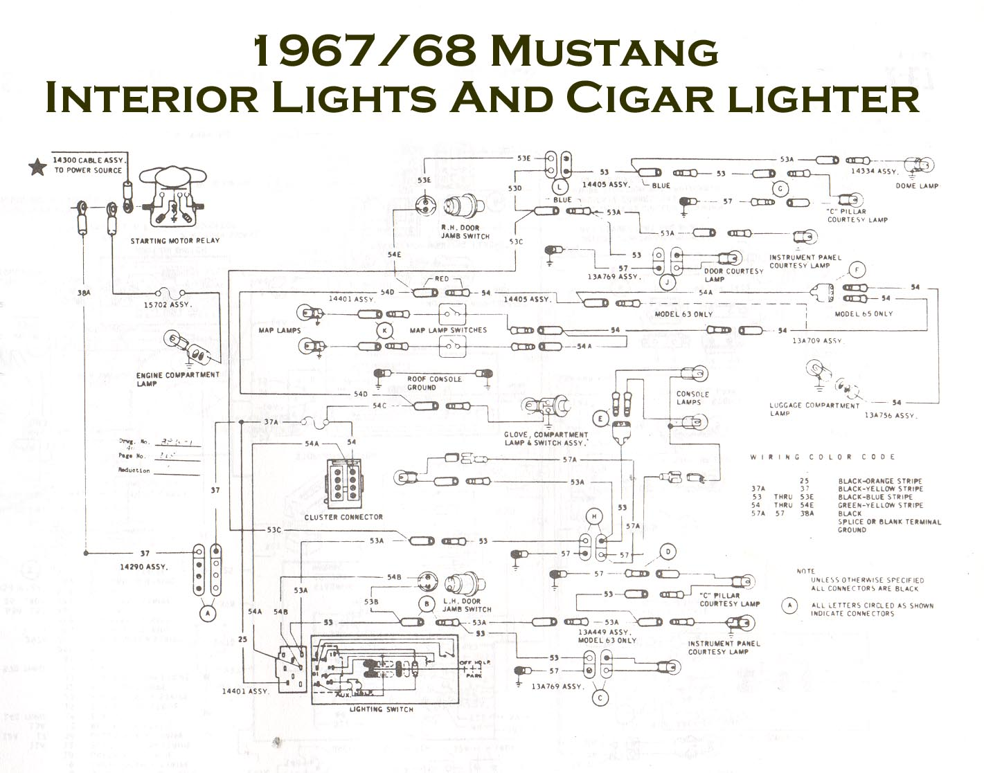 RD_8138] Amp Mustang Alternator Wiring Harness Without Tach 1969 Wiring  DiagramBepta Seme Ling Ymoon Shopa Mohammedshrine Librar Wiring 101