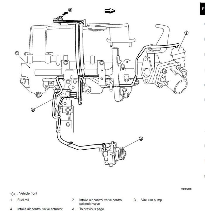 nissan navara yd25 wiring diagram  dual fan wiring diagram