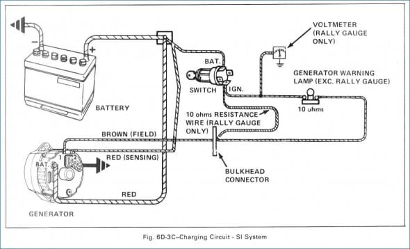 suzuki samurai alternator wiring diagram xn 9584  multicab car alternator wiring diagram  multicab car alternator wiring diagram