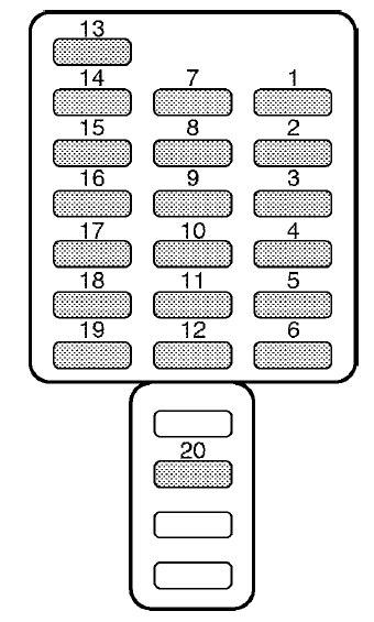 [SCHEMATICS_4HG]  LS_8825] Subaru Legacy Bg5 Wiring Diagram Download Diagram | Fuse Box 1994 Subaru Legacy |  | Ginia Skat Peted Phae Mohammedshrine Librar Wiring 101