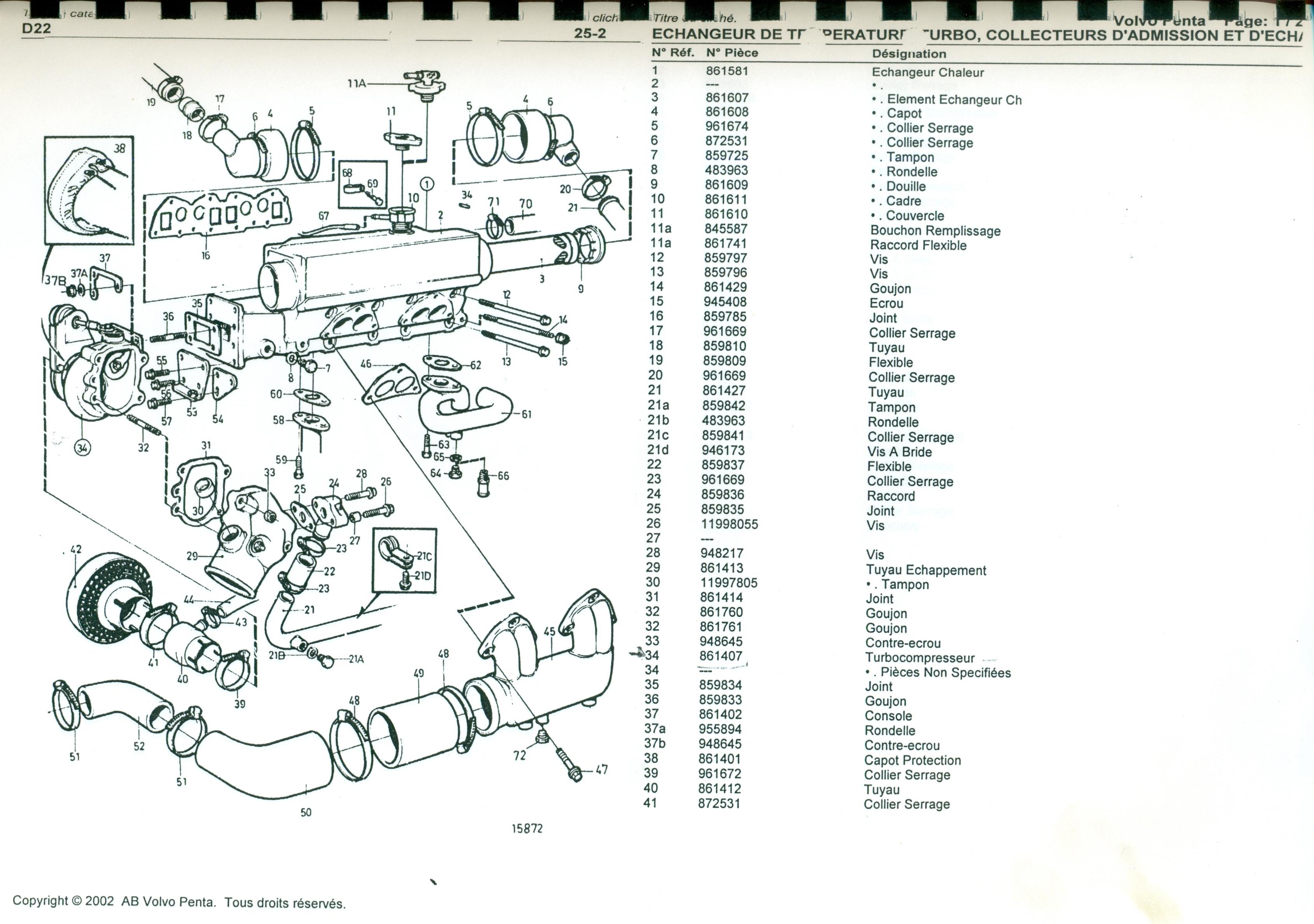 [QMVU_8575]  XT_6994] Diagram As Well Honda Cb 750 Engine Rebuild On Acura Mdx Remote  Start | Honda 4518 Wiring Diagram |  | Weveq Bapap Basi Wigeg Mohammedshrine Librar Wiring 101