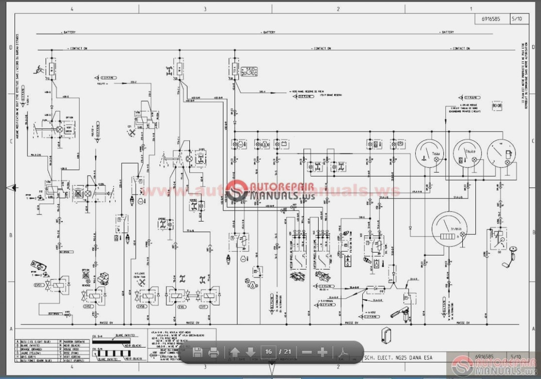 Outstanding Wire Diagram 2008 Kenworth T300 Wiring Diagram Directory Wiring Cloud Hisonepsysticxongrecoveryedborg