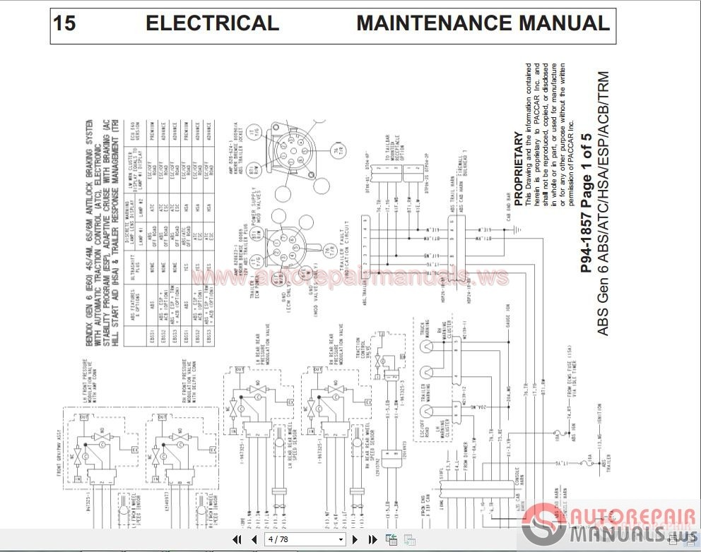 [SCHEMATICS_4HG]  CL_5369] Kenworth T600 Headlight Wiring Diagram   2004 Kenworth T800 Wiring Diagram Schematic      Lopla Numap Mohammedshrine Librar Wiring 101