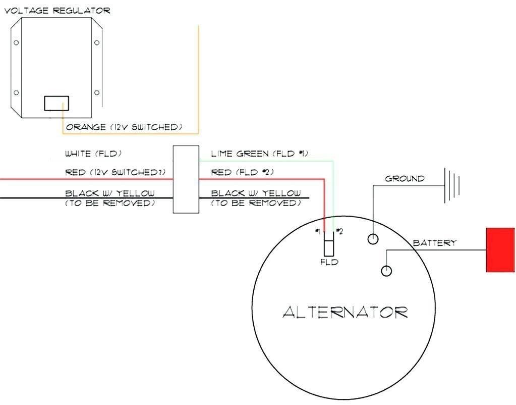 [SCHEMATICS_4ER]  MO_4613] Wiring Diagram Furthermore Delco Remy Alternator Wiring Diagram  Schematic Wiring | Delco Remy 22si Wiring Diagram |  | Umng Hicag Umng Mohammedshrine Librar Wiring 101