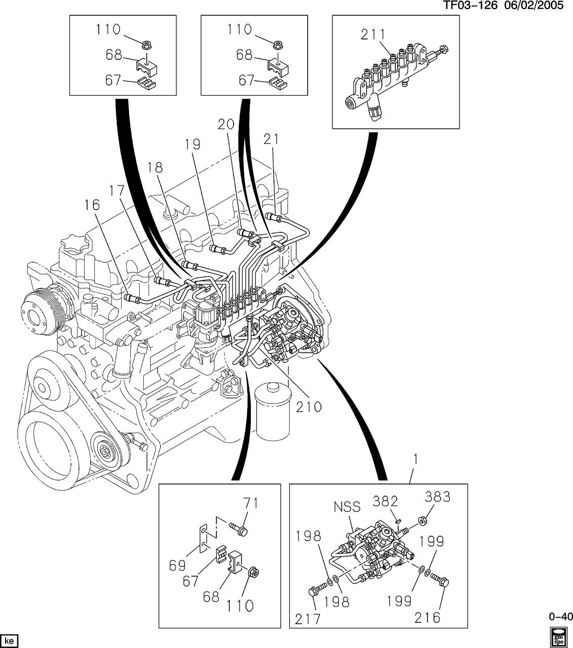 [WLLP_2054]   HB_0532] Farmtrac Tractor Alternator Wiring Diagram Schematic Wiring   Farmtrac Tractor Alternator Wiring Diagram      Phil Cran Trofu Pead Phae Mohammedshrine Librar Wiring 101