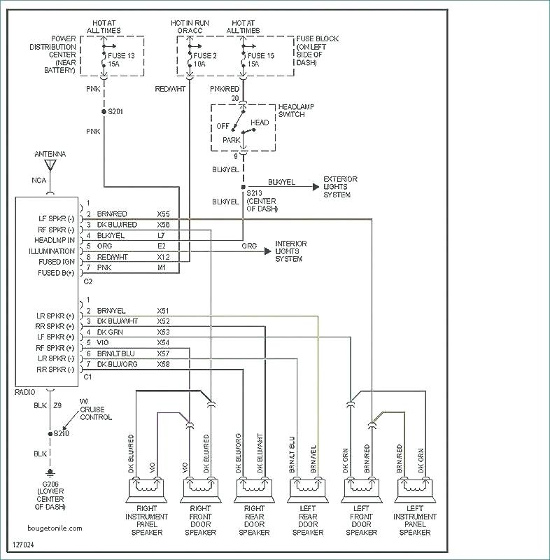 Pioneer Avh-270Bt Wiring Diagram from static-resources.imageservice.cloud