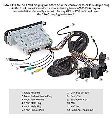 LM_7786] E46 Trunk Wiring Diagram Schematic WiringExpe Lave Itis Mohammedshrine Librar Wiring 101
