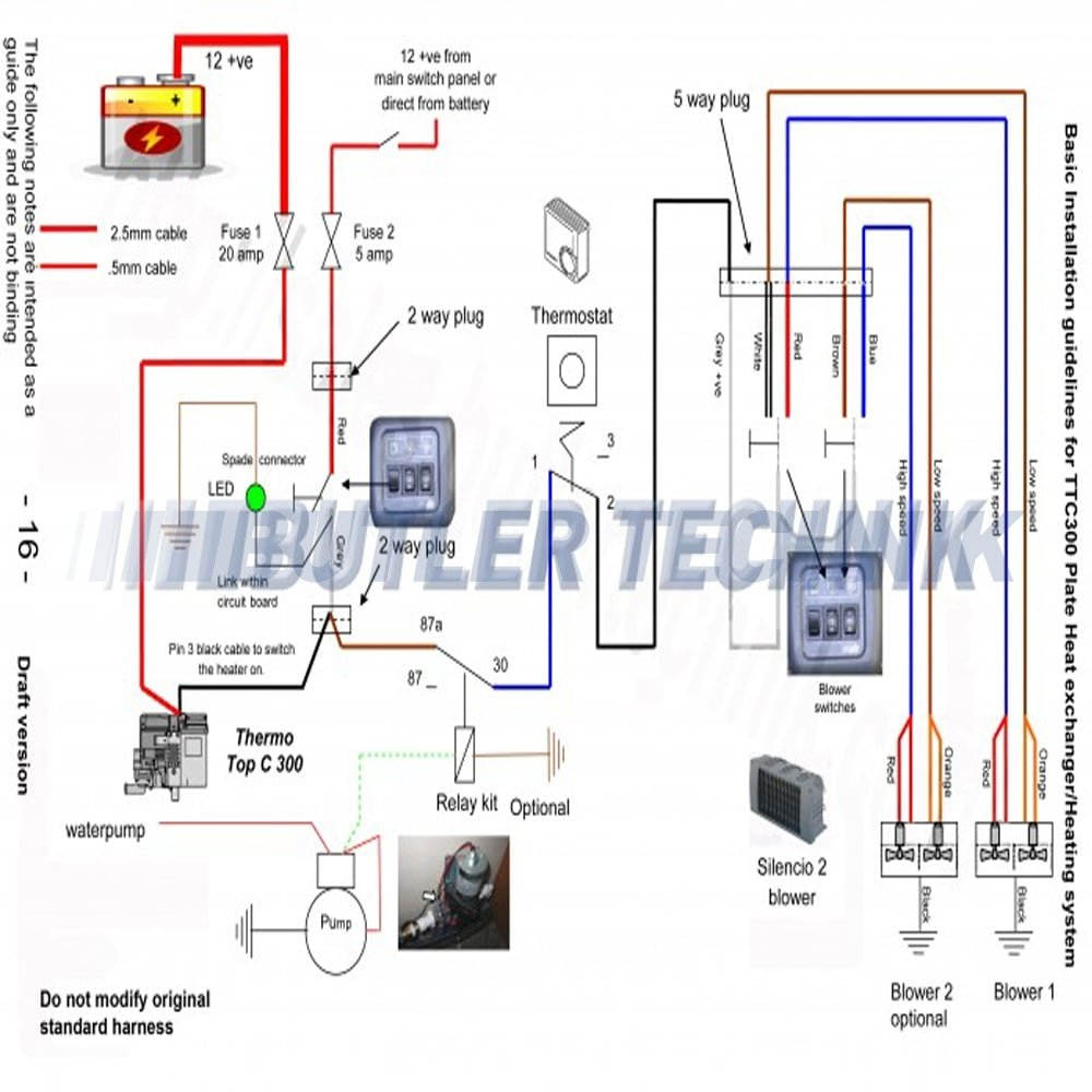Awesome Bmw E46 Trunk Wiring Harness Repair Also Webasto Coolant Heater Wiring Cloud Itislusmarecoveryedborg