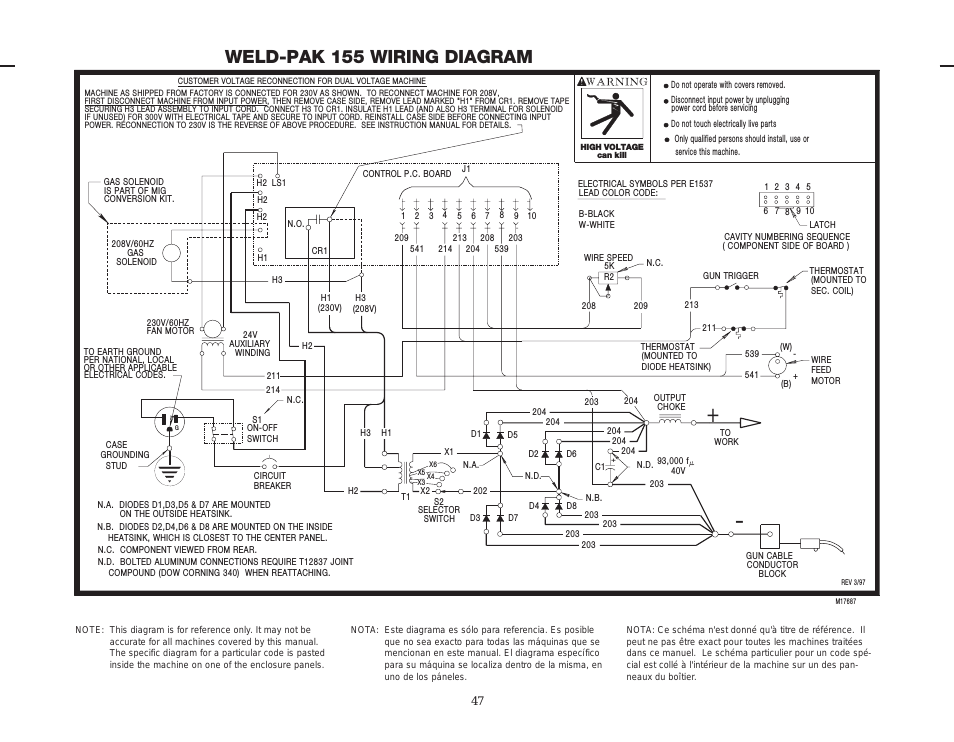 wx_8982] anyone have a wiring diagram for a griffin itrip auto 2008 model schematic  wiring  xrenket over unnu penghe strai emba mohammedshrine librar wiring 101