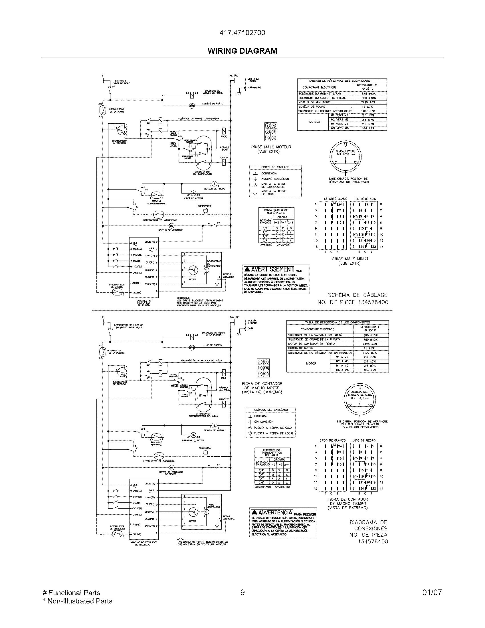 Awe Inspiring Diagram Of 1989 Motorguide Trolling Motor 9001183Uj Wiring Harness Wiring Cloud Rometaidewilluminateatxorg