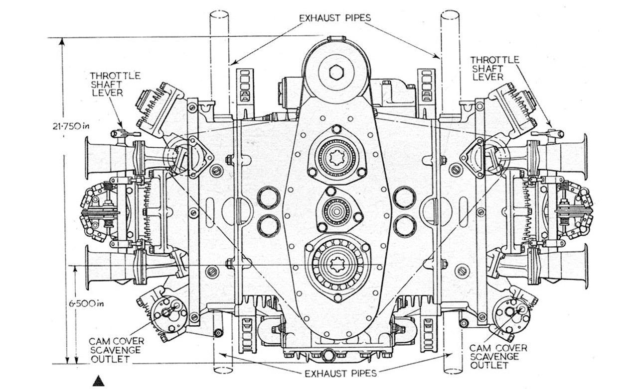 [SCHEMATICS_48EU]  LW_9436] Bugatti Veyron Engine Diagram 1 | Bugatti Vayron Engine Diagram |  | Attr Unde Scoba Isop Ommit Synk Phae Mohammedshrine Librar Wiring 101