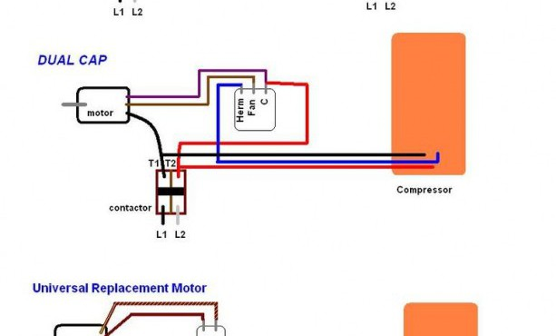 Pioneer Eeq Mosfet 50Wx4 Wiring Diagram from static-resources.imageservice.cloud