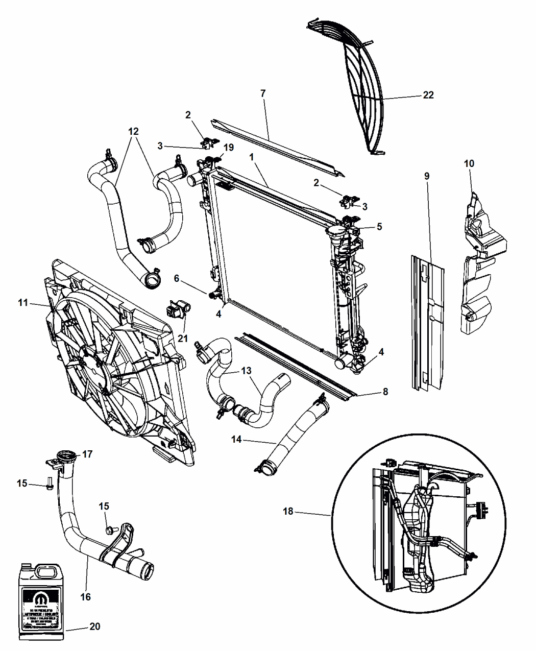 dodge neon engine parts diagram yn 4587  town and country parts diagram on chrysler town and  country parts diagram on chrysler town