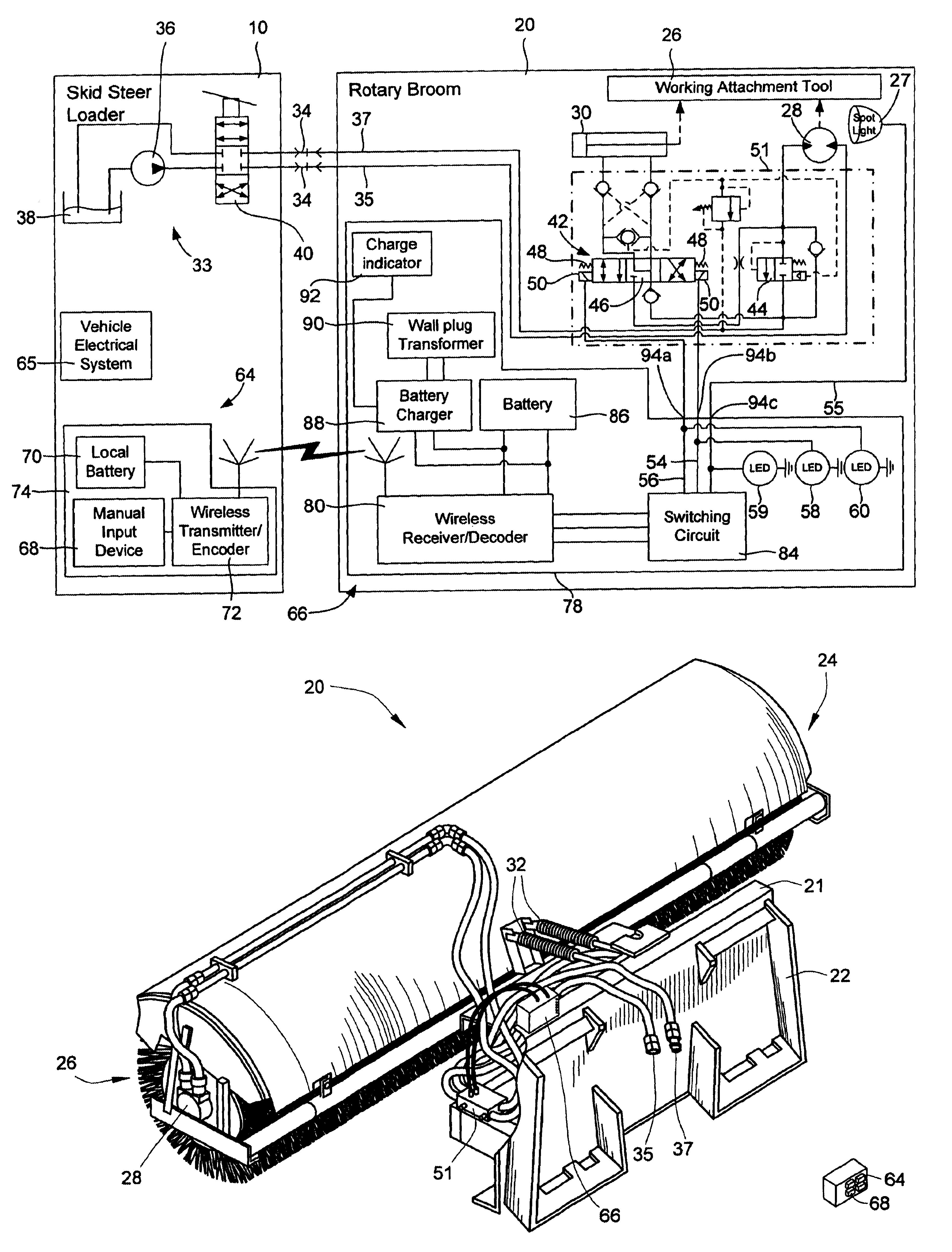 DIAGRAM] Wiring Diagram Bobcat Angle Broom - Poulan Pro Wiring Schematic  List diagnose.mon1erinstrument.frmon1erinstrument.fr