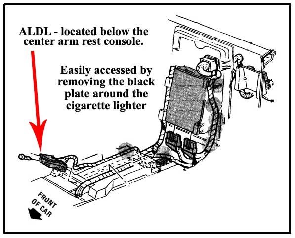 kz3309 further electric fan relay wiring diagram on 87