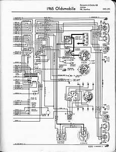 TB_5261] 1987 Cutlass Supreme Wiring Diagram Download DiagramWiluq Throp Isop Sarc Pead Ommit Pila Licuk Mohammedshrine Librar Wiring 101