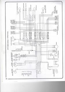 YG_2038] 1986 Yamaha Jog Wiring Diagram Wiring DiagramWeveq Bapap Basi Wigeg Mohammedshrine Librar Wiring 101