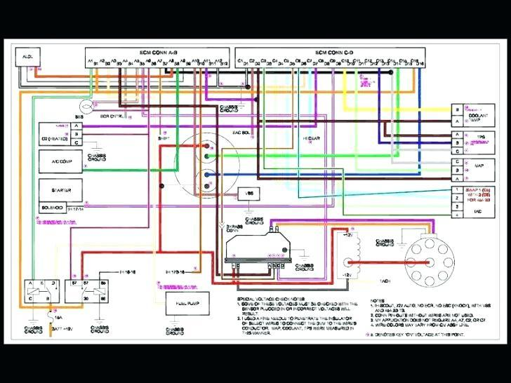 DC_6624] 1986 Cj7 Wiring Diagram Mallory Wiring DiagramXempag Lacu Dict Cajos Mohammedshrine Librar Wiring 101