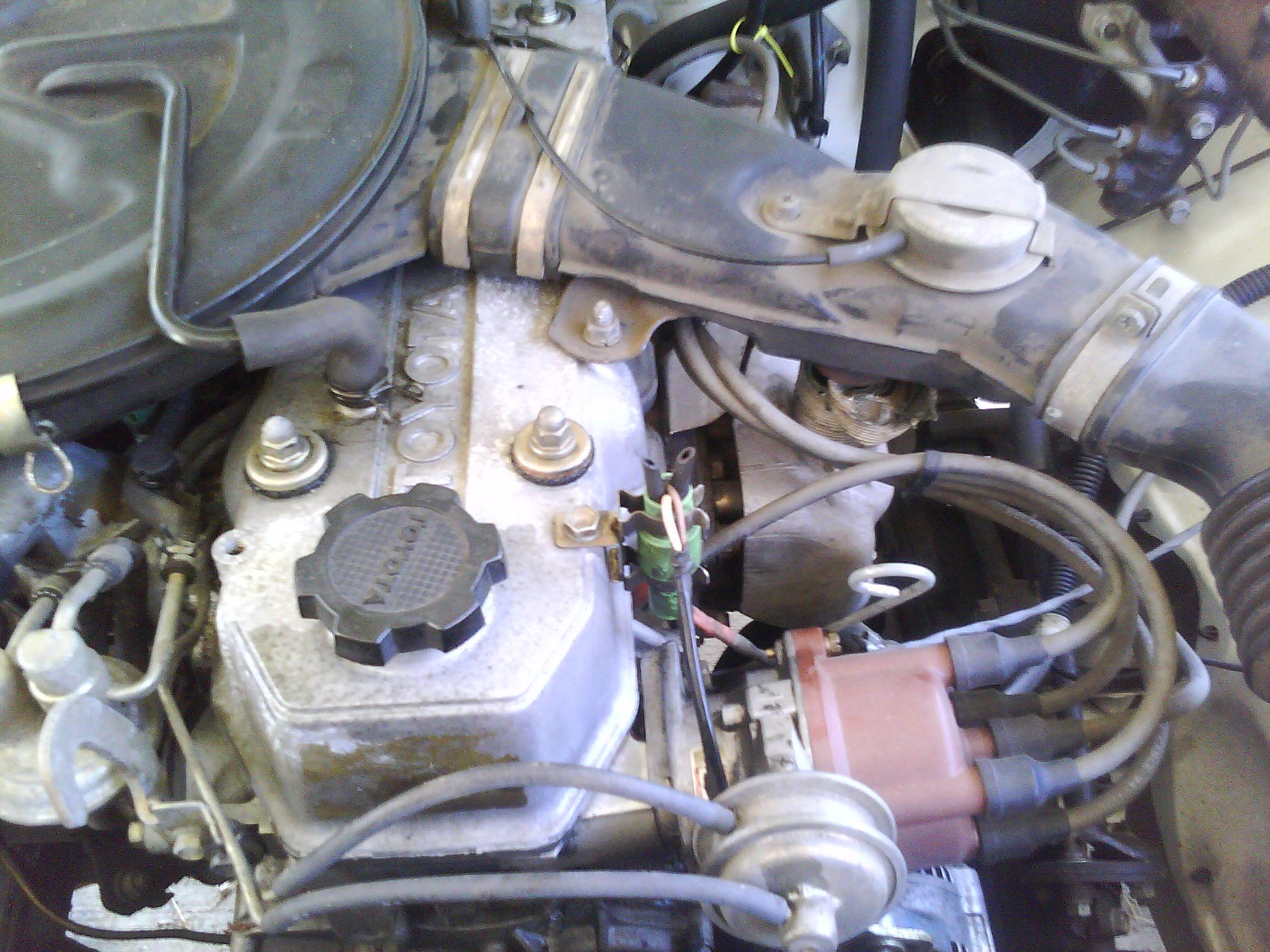 ym_4342] 1986 toyota truck fuel filter download diagram  bupi phot ndine aryon hapolo mohammedshrine librar wiring 101