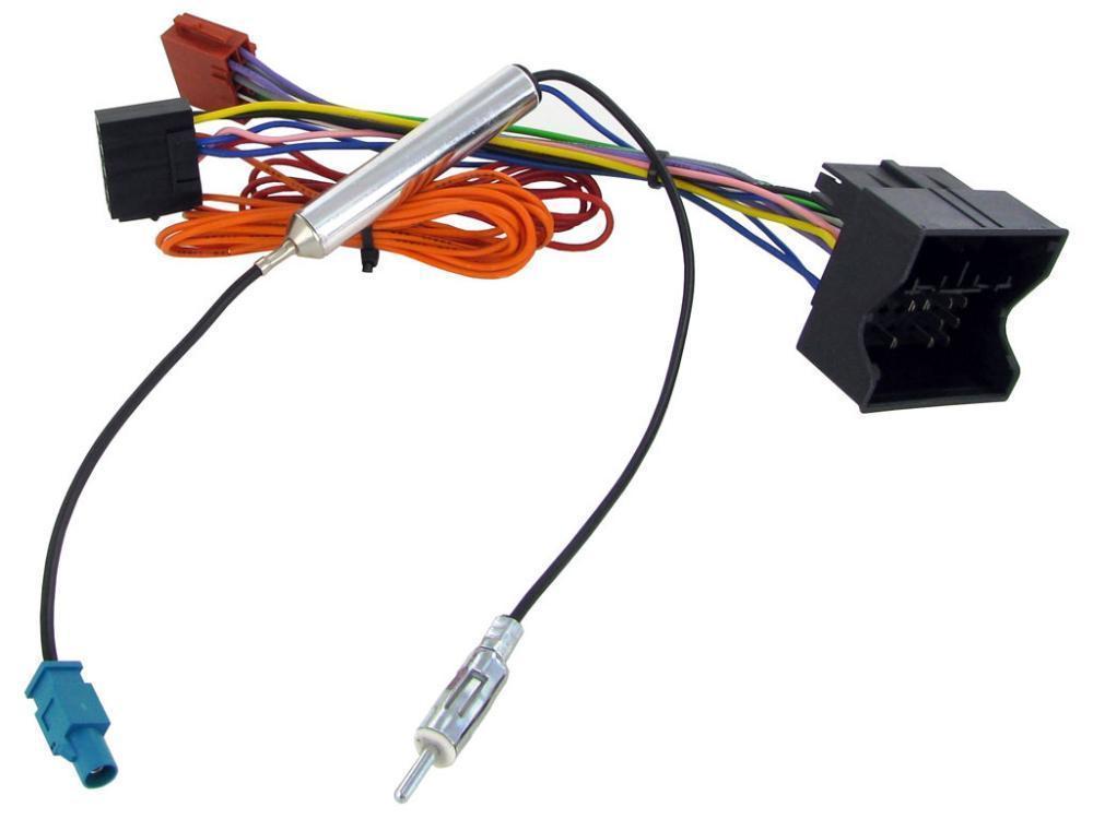 [ZTBE_9966]  DZ_8804] Opel Stereo Wiring Diagram Wiring Diagram | Opel Speakers Wiring Diagram |  | Wazos Boapu Mohammedshrine Librar Wiring 101