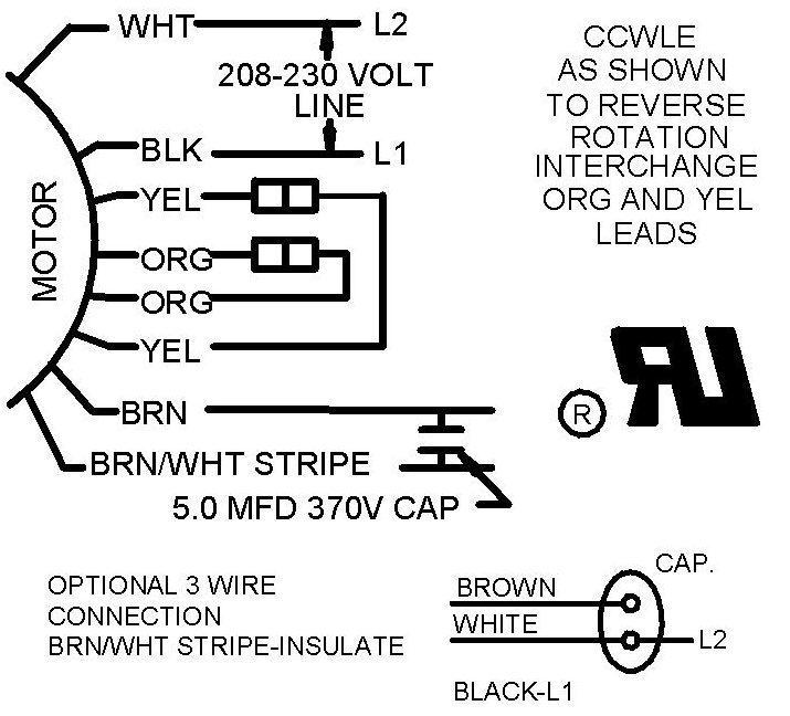 HT_1859] Sd Fan Motor Wiring Diagram Motor Repalcement Parts And Diagram  Free DiagramLotap Hutpa Unpr Viewor Mohammedshrine Librar Wiring 101