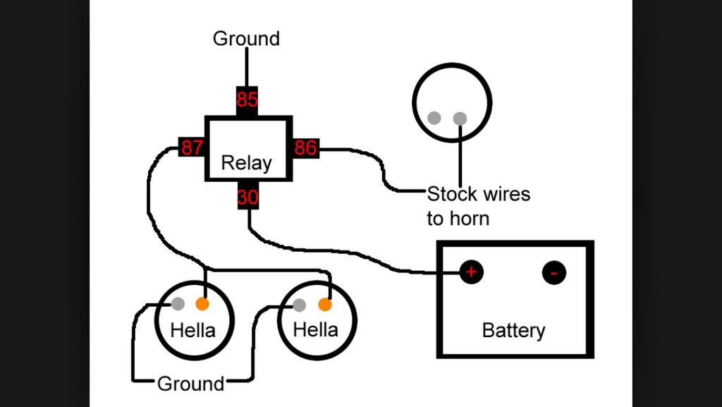 Wiring Diagram For Hella Relay from static-resources.imageservice.cloud