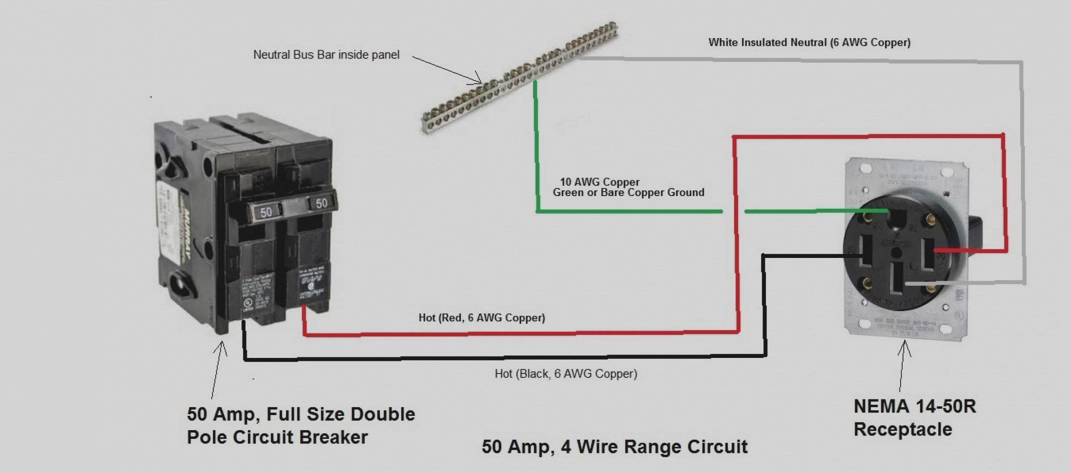 4 Wire 220 Volt Diagram - Data Wiring Diagramslyme – Make Lymonade