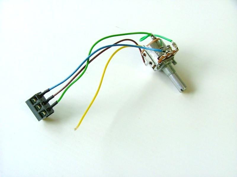 Dg 8042 10k Potentiometer Wiring Diagram For Get Free Image About Wiring Wiring Diagram