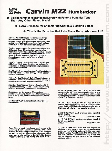 carvin humbucker guitar wiring diagram dc 4949  switch wiring diagram on carvin humbucker pickup wiring  switch wiring diagram on carvin