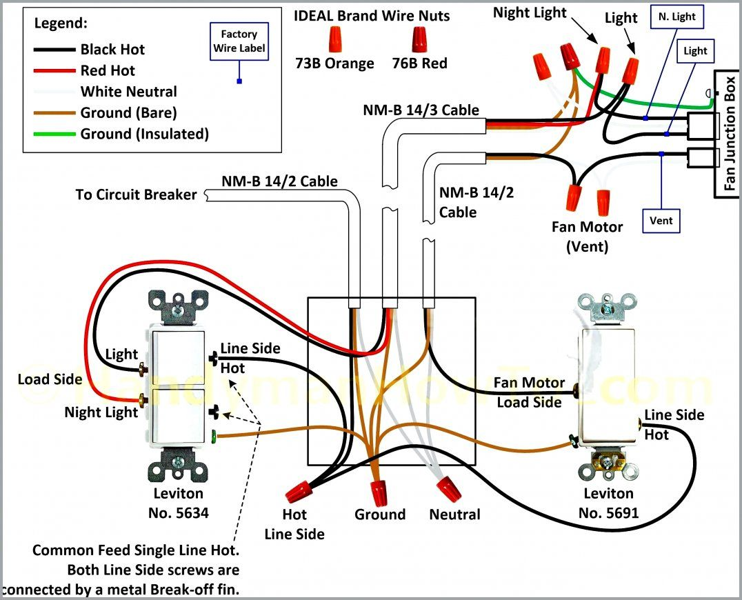 Kh 1334 Motor Wiring Diagram Also 3 Way Switch Wiring Diagram For Ceiling Fan Free Diagram