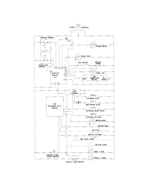 HB_0188] Electric Range Wiring Diagram Likewise Defy Stove Wiring Diagram  On 3Bemua Kapemie Mohammedshrine Librar Wiring 101