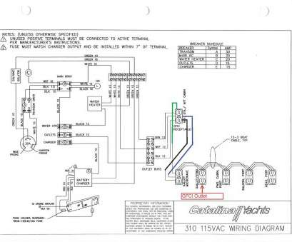 Alumacraft Wiring Diagram 4 Wire Baldor Connection Diagram Begeboy Wiring Diagram Source