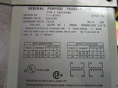 XN_4923] Acme Transformer Kva Wiring Diagram Free DiagramKicep Greas Benkeme Mohammedshrine Librar Wiring 101