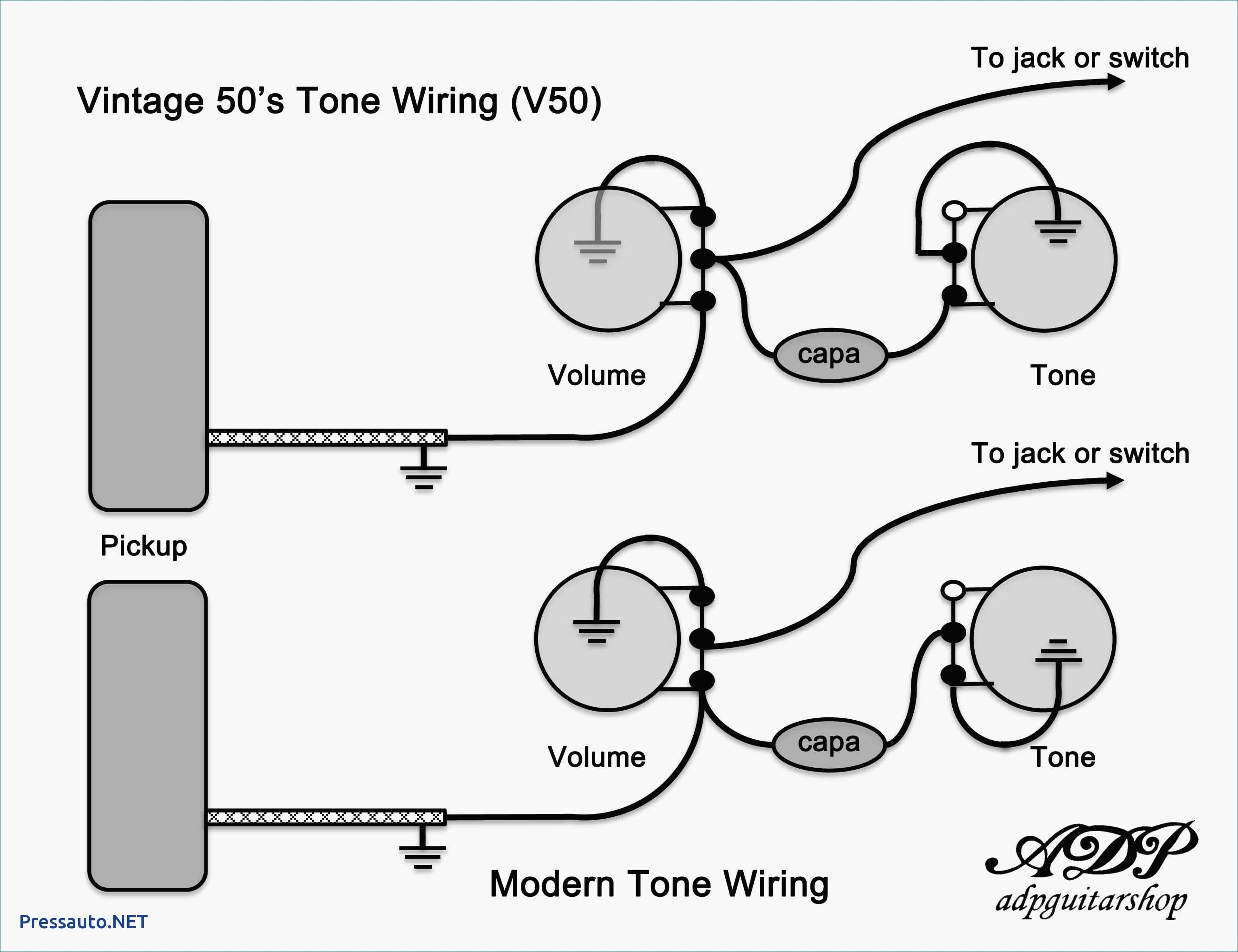 les paul switch wiring diagram les paul wiring diagrams wiring diagram data  les paul wiring diagrams wiring