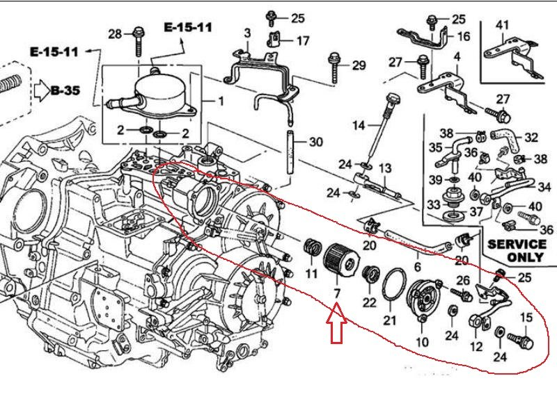 [SCHEMATICS_4NL]  KS_4734] 05 Acura Tsx Engine Diagram Wiring Diagram   05 Acura Tsx Engine Diagram      Hendil Antus Ariot Mentra Mohammedshrine Librar Wiring 101