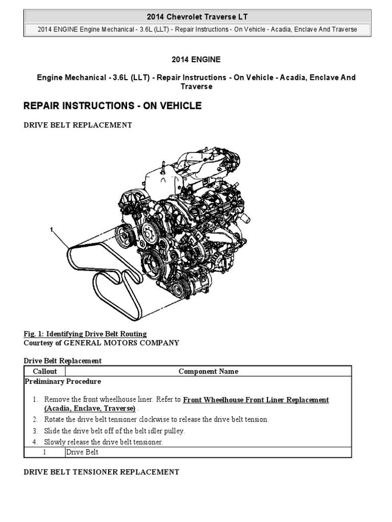 [SCHEMATICS_4ER]  XD_5979] Traverse Engine Diagram Wiring Diagram | 2009 Traverse Engine Diagram |  | Numdin Redne Romet Apom Simij Knie Rdona Benol Eatte Mohammedshrine Librar  Wiring 101