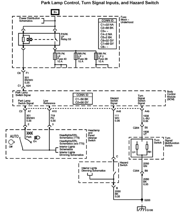 [QMVU_8575]  CS_8256] Gmc Canyon Trailer Wiring Download Diagram | 2015 Gmc Canyon Wiring Diagram |  | Cajos Denli Mohammedshrine Librar Wiring 101